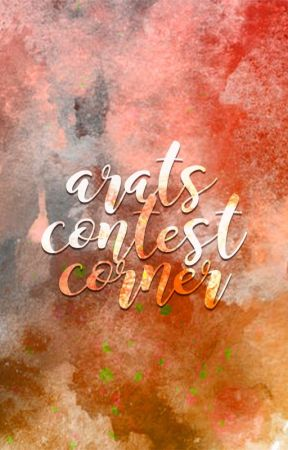 Arats Contest Corner  by aratsgroup