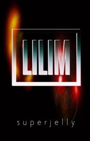 Lilim by superjelly