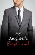 MY DAUGHTER'S BOYFRIEND by EroticusWatty