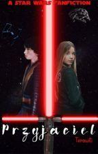 Przyjaciel |Star Wars| by Terawiti