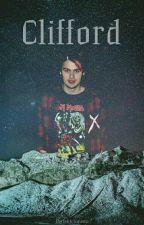 Clifford    (Michael Clifford) by Perfektcionista