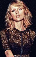 Curiosità su Taylor Swift by miky_steward