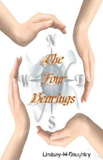 The Four Bearings