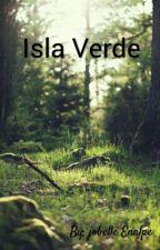 Isla Verde  by jobelleenalpe06