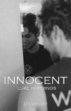 Innocent [l.h] by venixy