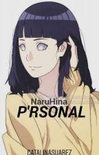 Personal /NaruHina/ by CatalinaSuarez403