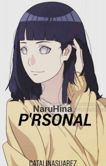 Personal /NaruHina/