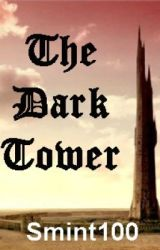 The Dark Tower by Smint100