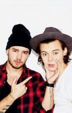 Fool [Lirry] by Directioner12011993