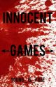 Innocent Games by Young_is_Free