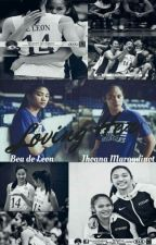 Loving Her (JhoBea Fanfic) by papinibea