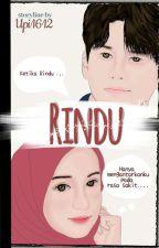 RINDU by upi1612