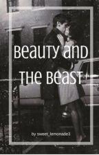 Beauty and The Beast by sweet_lemonade3