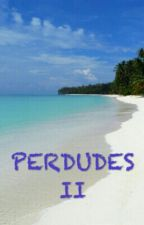 PERDUDES II by Xoximilco