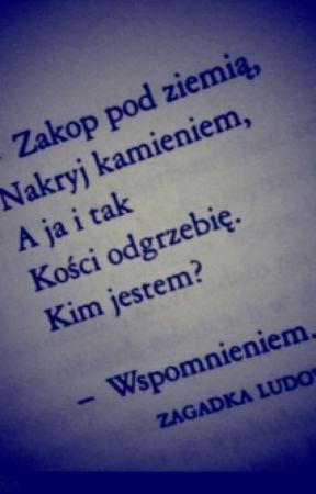 Wiersze Cytaty Złote Myśli Wisława
