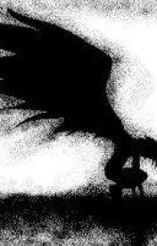 Đọc Truyện [12 Cs] Kẻ Đơn Độc - ~Lạc~