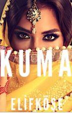 KUMA by kumraleliff