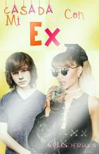 Casada con mi ex (Chandler Riggs y tu)#ChandlyAwards by slyclaw
