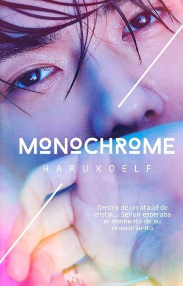 Monochrome [HunHan]