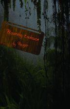 Blooming Endeavor by Reugen7