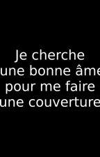 Harry a du Staïle by 1D4Eveur1D