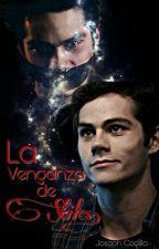 ¡La Venganza de Stiles! #LGBTesp. by JosephCedillo