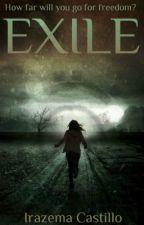 Exile by SunshineLola17