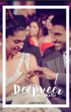 Deepveer one shots by hanshuuu