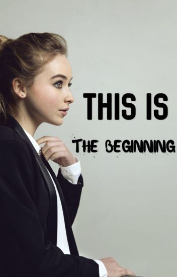 this is the beginning| lucaya | sequel to unpredictable| (slow updates)
