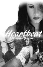 Heartbeat  by 5SecondsOfJemi