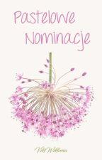 Heheszkowe Nominacje by VikiWiktoria