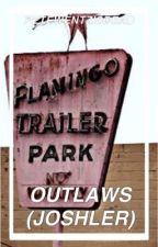 Outlaws (Joshler) by petewentzisdead