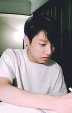 Taking Notes (Jungkook X Reader) by LittleMaknaeTroll
