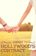 Hollywood's Contract by Heart2Love
