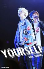Yourself 輪 by beyugyeom