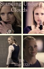 Standing Under Clouds/Jennifer Jareau/Criminal Minds fanfiction. by Jennifer_Jareau787