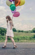 Avantaje,dezavantaje să fii înaltă by MariaMeaun