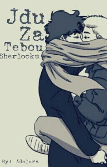 Jdu Za Tebou Sherlocku