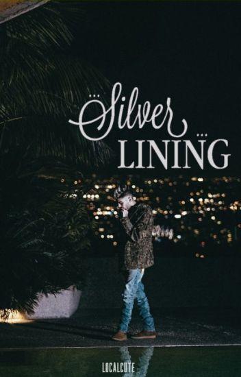 Silver Lining // Zayn Malik