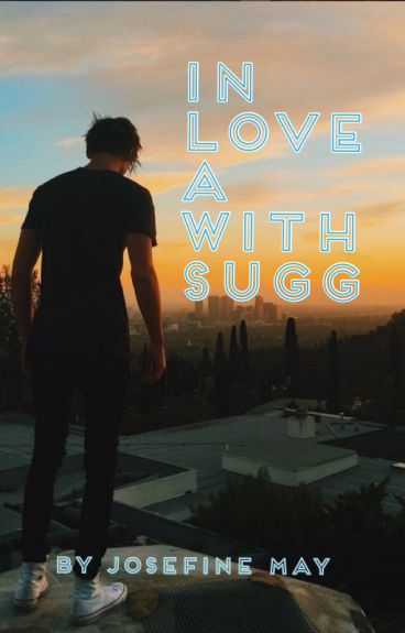 In Love With A Sugg