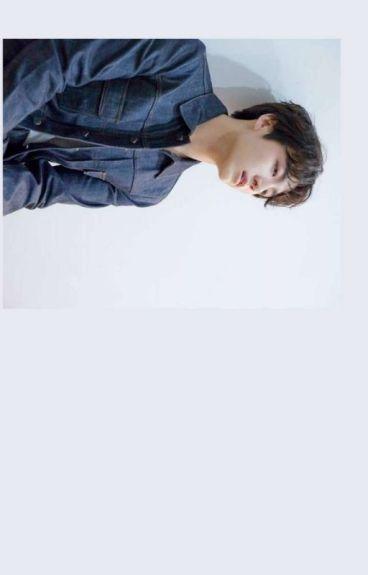 STARS|| Jikook