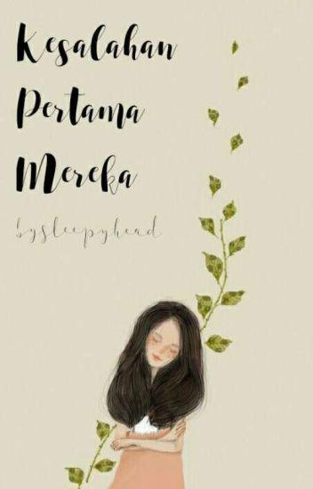 Malikha [ON HOLD]