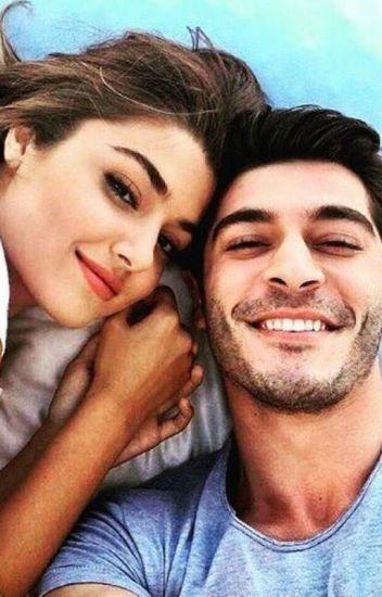 Мурад&Диана(Кавказская Любовь♥)