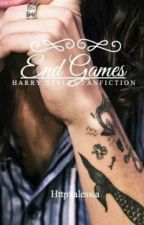End games [H.S.] by httpxalessia
