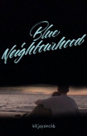 Blue Neighbourhood Troye Sivan Au Swimming Pools Wattpad