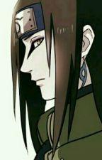 Zrozumieć cię [Orochimaru] by laughing-me