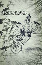 Biker Love by ClassicChocolate