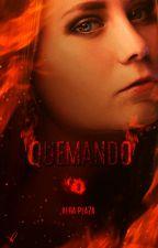 Quemando by duffito93