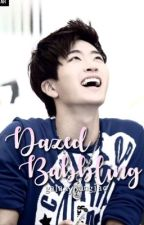 Dazed Babbling • A Collection Of Rambles by galaxyoungjae
