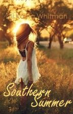 Southern Summer by mikaylarenee88